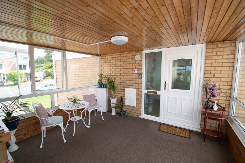 2 bed flat for sale in Abberton Close  - Property Image 14