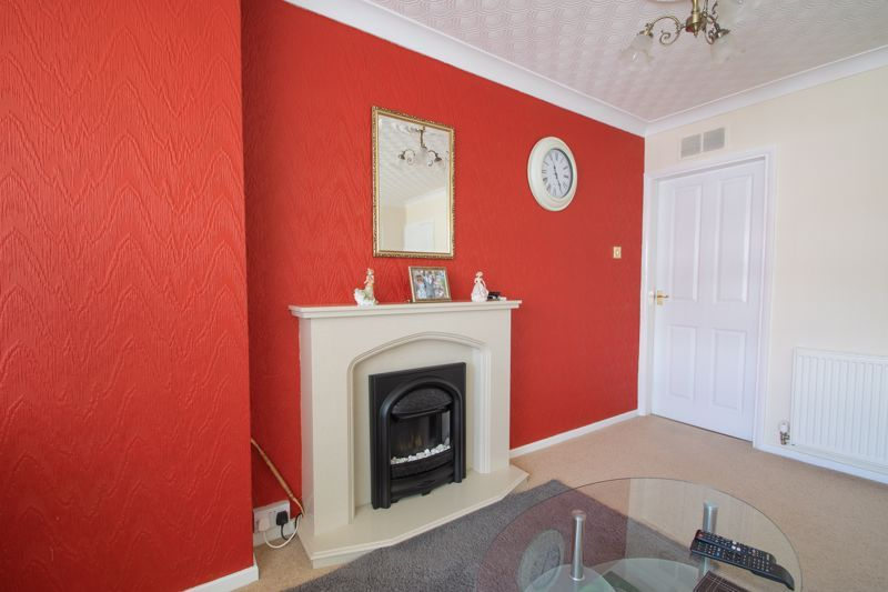 2 bed flat for sale in Abberton Close 4