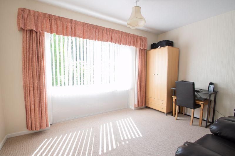 2 bed flat for sale in Abberton Close  - Property Image 10
