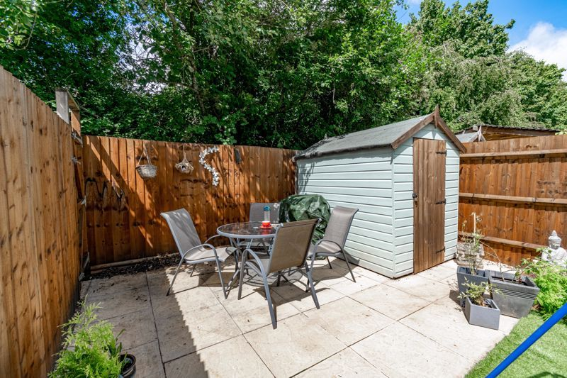 3 bed  for sale in Turntable Avenue  - Property Image 13