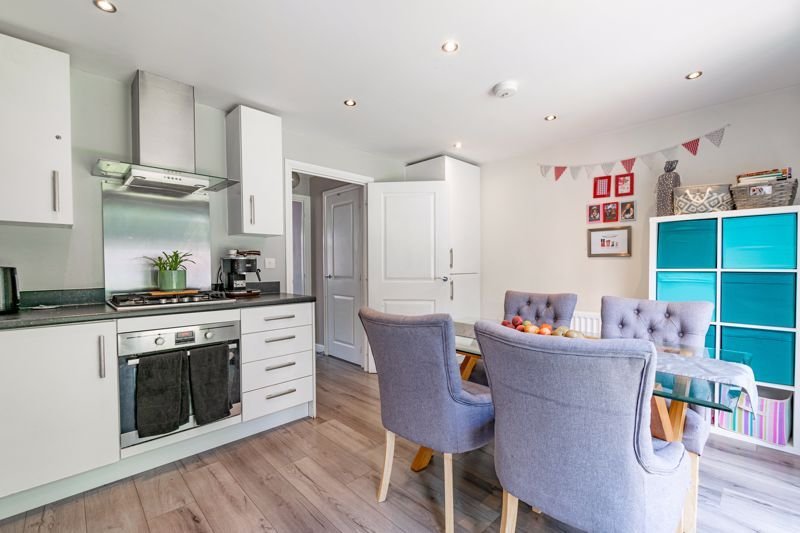 3 bed  for sale in Turntable Avenue  - Property Image 14
