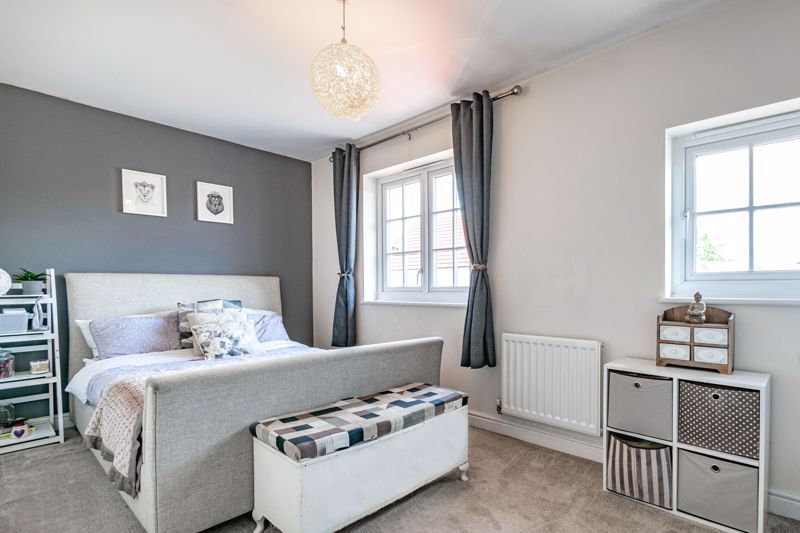 3 bed  for sale in Turntable Avenue 7