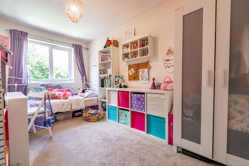 3 bed  for sale in Turntable Avenue  - Property Image 9