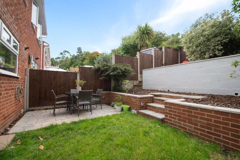3 bed house for sale in Long Innage 12