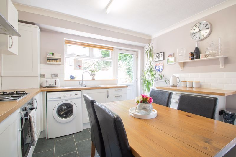 3 bed house for sale in Long Innage 15