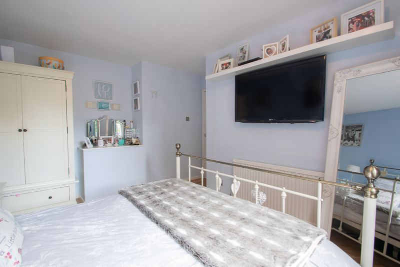 3 bed house for sale in Long Innage  - Property Image 16