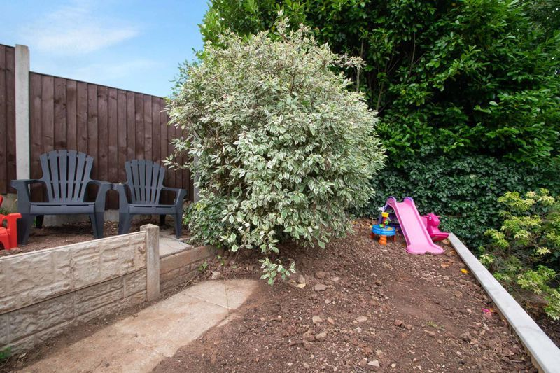 3 bed house for sale in Long Innage  - Property Image 18