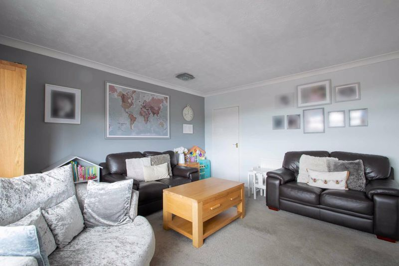 3 bed house for sale in Long Innage  - Property Image 3