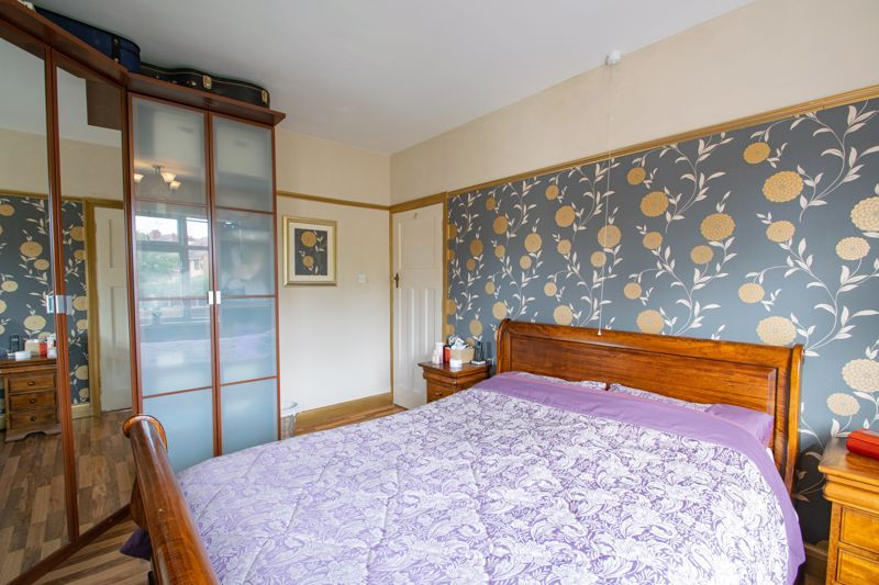 3 bed house for sale in High Haden Road 18