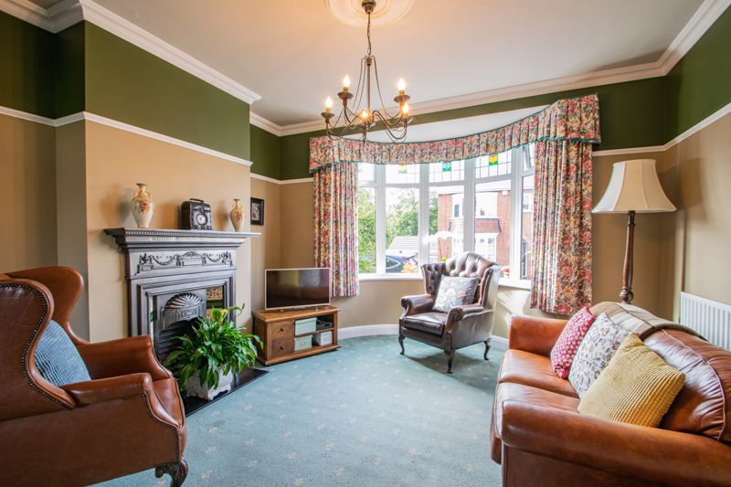 3 bed house for sale in High Haden Road 3