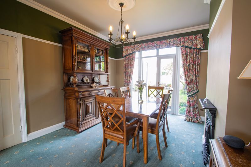 3 bed house for sale in High Haden Road 5