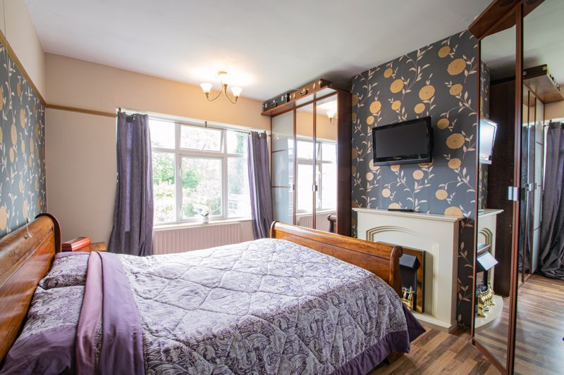 3 bed house for sale in High Haden Road  - Property Image 8
