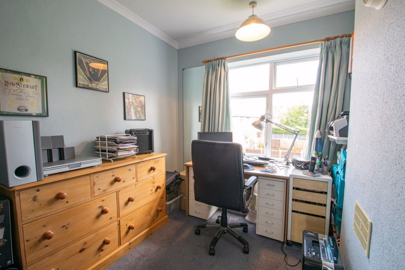 3 bed house for sale in High Haden Road 10