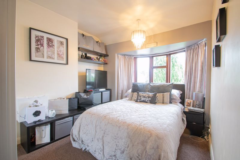 4 bed house for sale in Swan Crescent 11