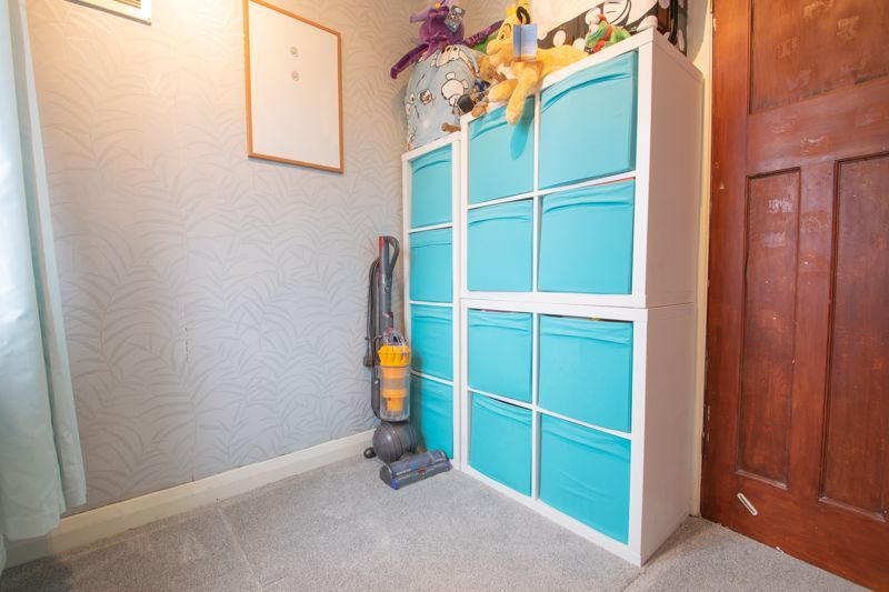 4 bed house for sale in Swan Crescent  - Property Image 12