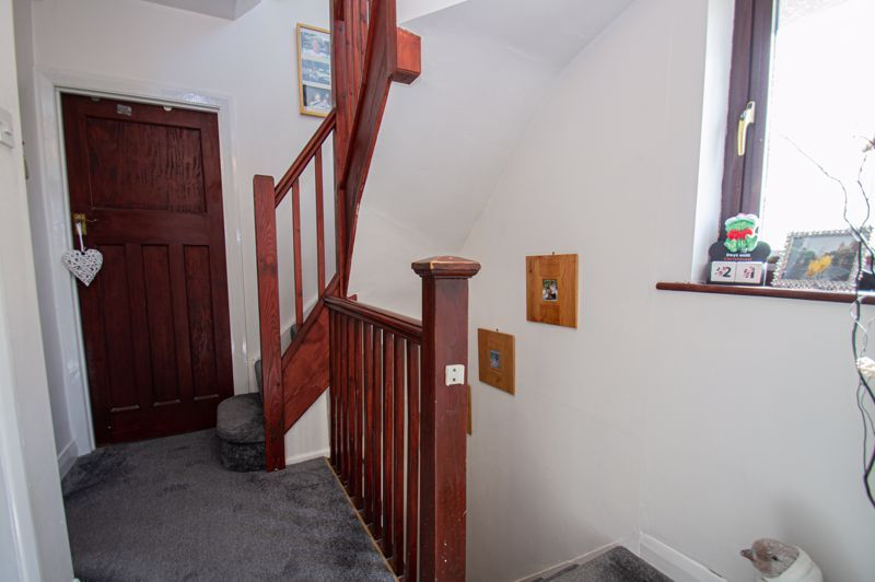4 bed house for sale in Swan Crescent 15