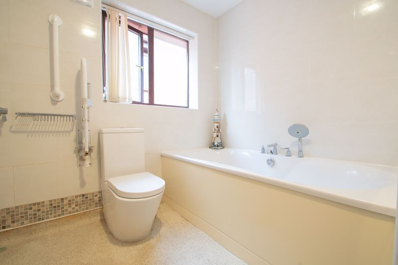 3 bed house for sale in Stour Valley Close  - Property Image 11