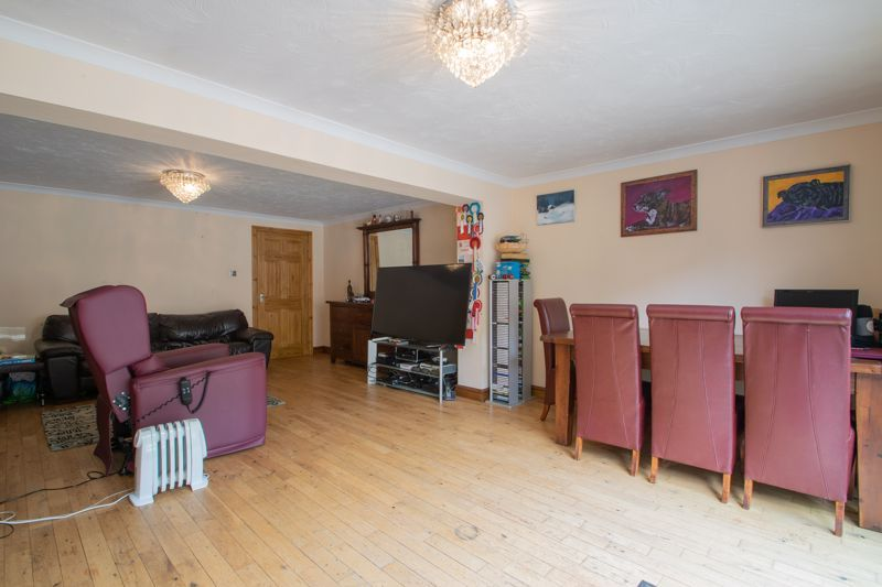 3 bed house for sale in Stour Valley Close  - Property Image 13