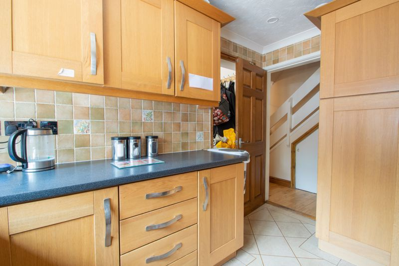 3 bed house for sale in Stour Valley Close  - Property Image 14