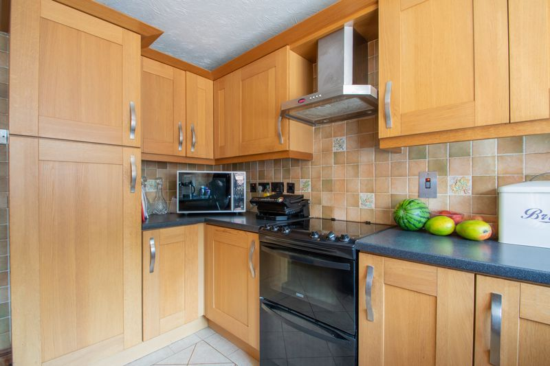 3 bed house for sale in Stour Valley Close  - Property Image 15