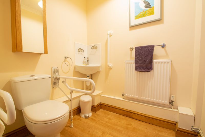 3 bed house for sale in Stour Valley Close  - Property Image 5