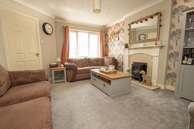 3 bed house for sale in Pear Tree Drive  - Property Image 3