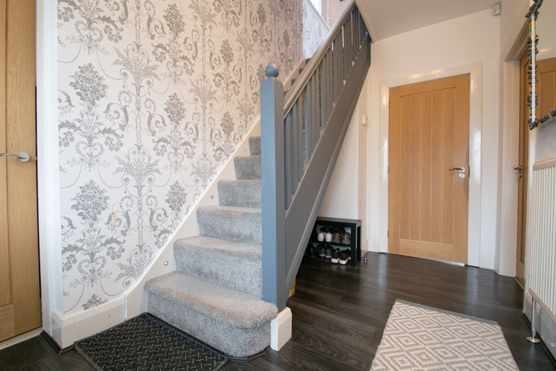 3 bed house for sale in Woodland Road  - Property Image 2