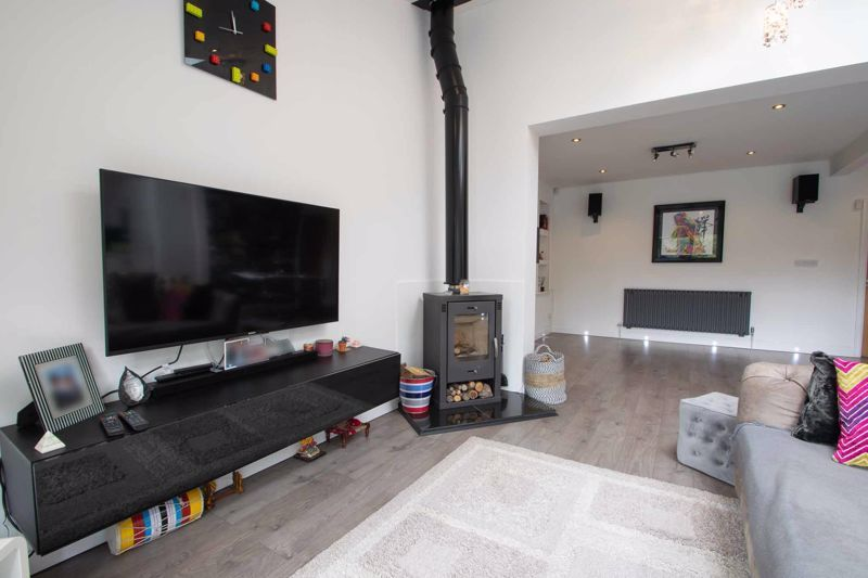 3 bed house for sale in Woodland Road  - Property Image 12