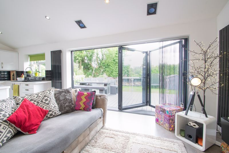 3 bed house for sale in Woodland Road  - Property Image 13