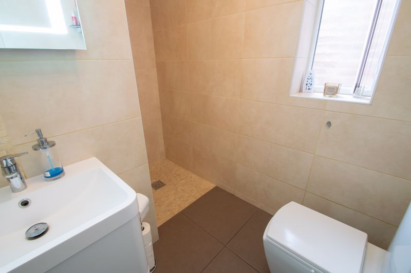 3 bed house for sale in Woodland Road  - Property Image 16