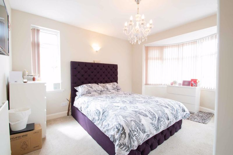 3 bed house for sale in Woodland Road  - Property Image 18