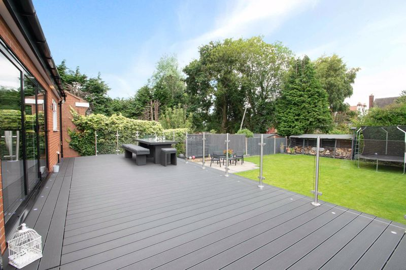 3 bed house for sale in Woodland Road  - Property Image 19