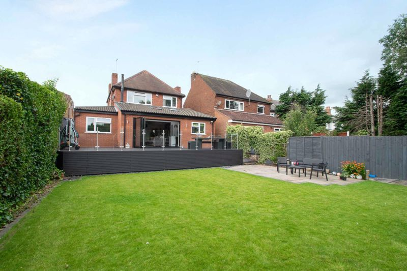 3 bed house for sale in Woodland Road  - Property Image 20