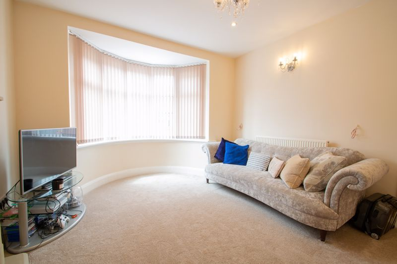 3 bed house for sale in Woodland Road  - Property Image 3