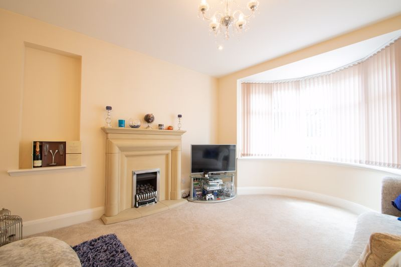 3 bed house for sale in Woodland Road 4