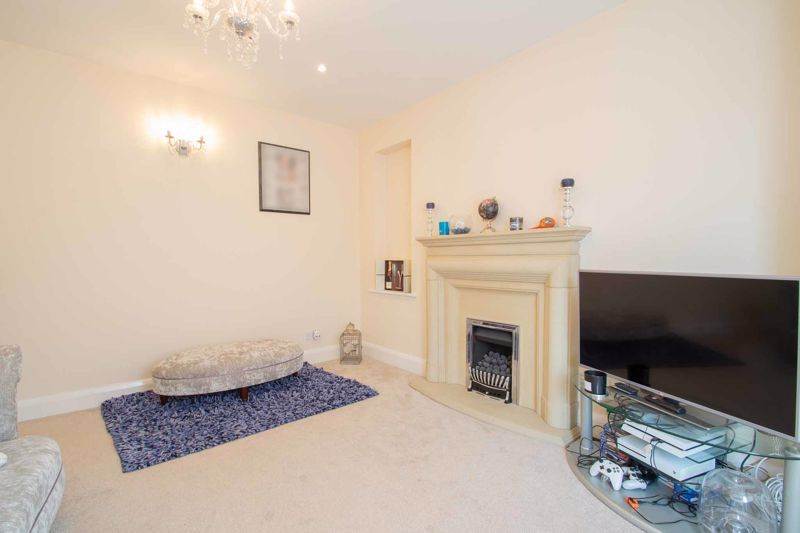 3 bed house for sale in Woodland Road  - Property Image 5