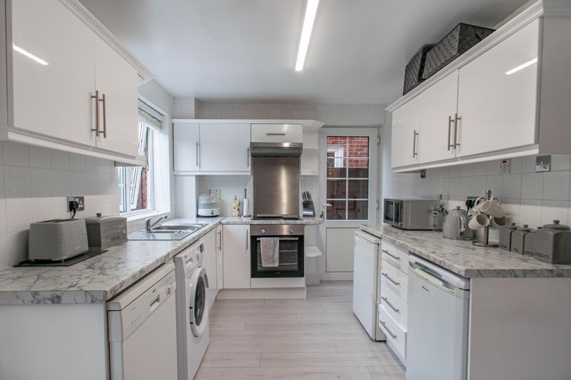 3 bed house for sale in Maisemore Close  - Property Image 2
