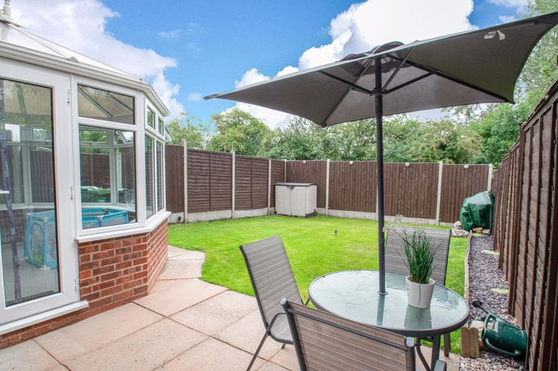 3 bed house for sale in Maisemore Close 12