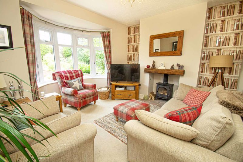 3 bed house for sale in Birchfield Road 2
