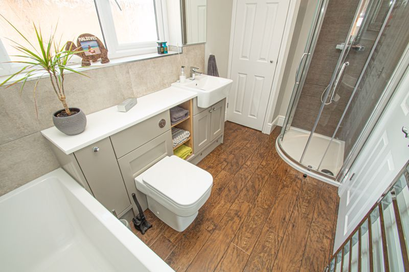 3 bed house for sale in Birchfield Road 11