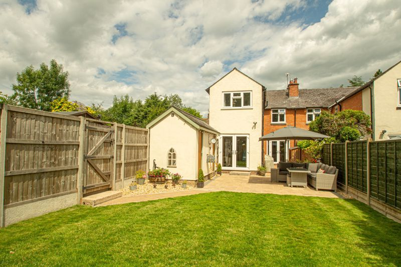 3 bed house for sale in Birchfield Road  - Property Image 12