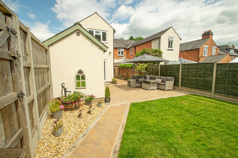 3 bed house for sale in Birchfield Road 15