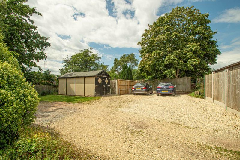 3 bed house for sale in Birchfield Road  - Property Image 18