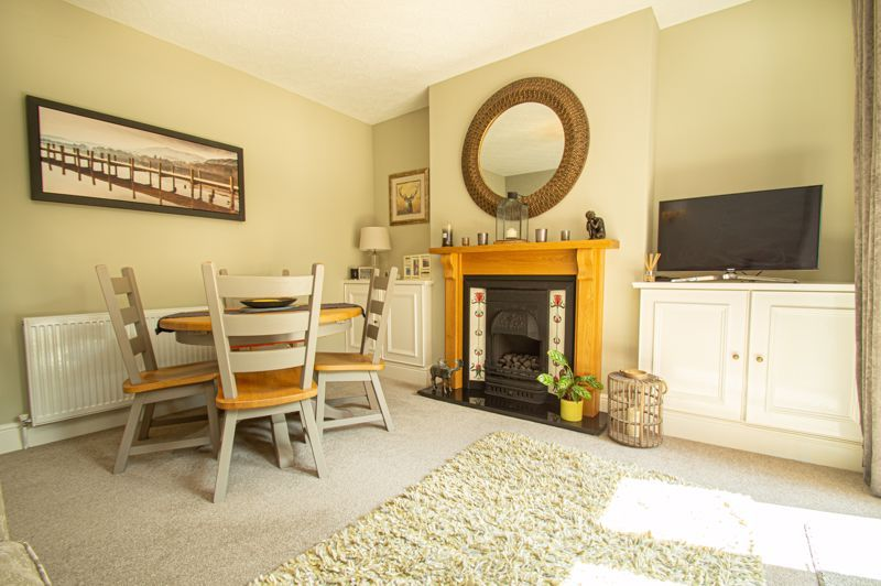 3 bed house for sale in Birchfield Road  - Property Image 19