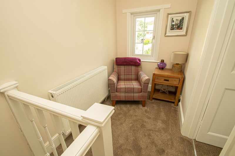 3 bed house for sale in Birchfield Road  - Property Image 20