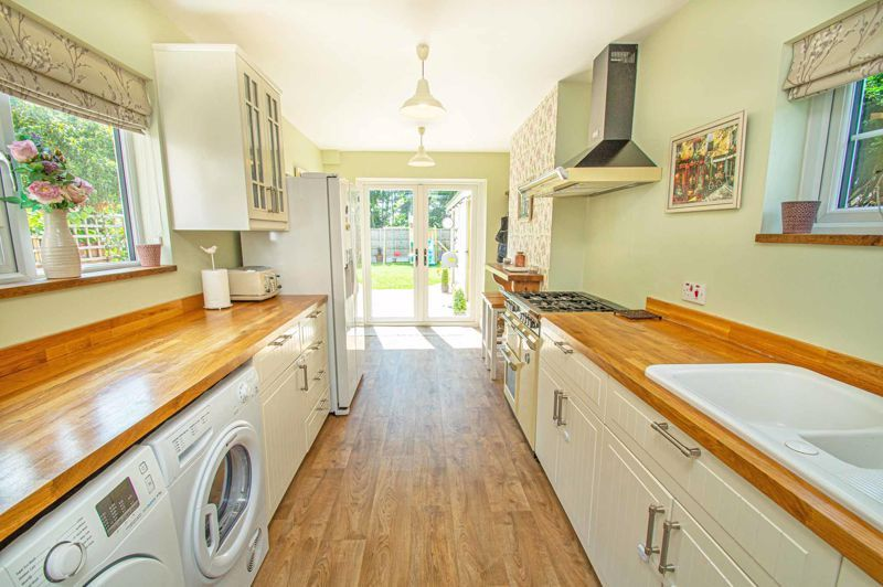 3 bed house for sale in Birchfield Road  - Property Image 4