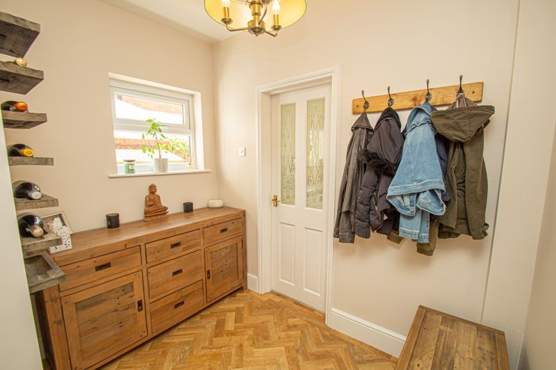3 bed house for sale in Birchfield Road 5