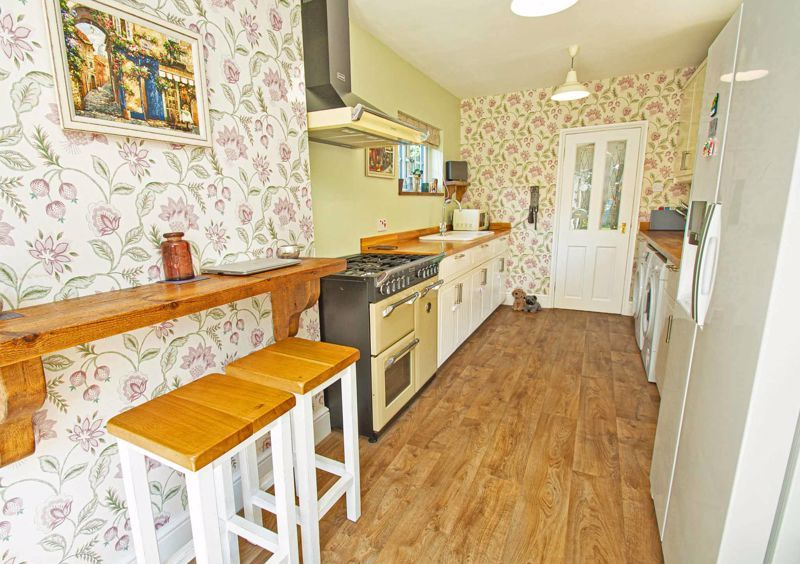 3 bed house for sale in Birchfield Road 6