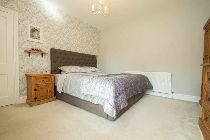3 bed house for sale in Birchfield Road  - Property Image 7