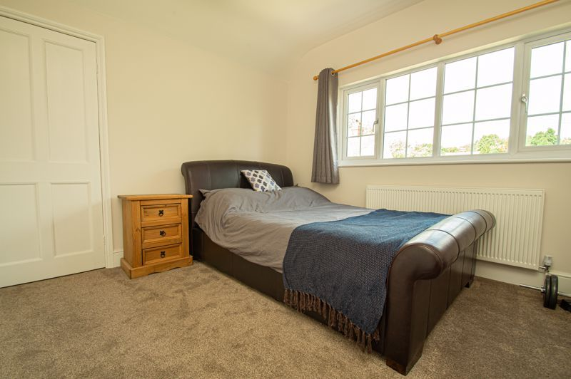 3 bed house for sale in Birchfield Road  - Property Image 8